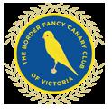Border Fancy Canary Club of Victoria